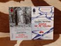 Zuleiha deschide ochii/Copiii de pe Volga-Guzel Iahina