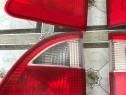 Stopuri haion Ford Galaxy 2002