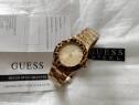 Ceas de dama Guess Ladies Jewelry GUW0404L1