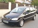 Opel Zafira..2004..7 locuri