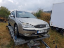 Ford mondeo diesel automat
