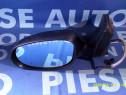 Oglinda retrovizoare Fiat Bravo 2008