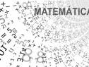 Meditatii matematica/fizica/GMAT-orice nivel -