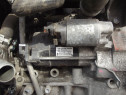 Electromotor Honda CRv 2.2 FRV Accord Civic