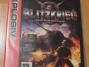 Blitzkrieg - Xplosiv Range Joc PC