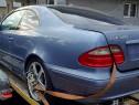Mercedes clk piese