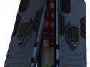 Husa telefon Plastic Apple iPhone 12 5.4 antishock Rugged