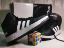 Adidas Hoops Mid 2.0 (marimea 40.7)
