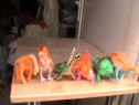 Dinozaur jucarii