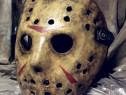 Masca Hockey Halloween Jason Voorhees Friday the 13th