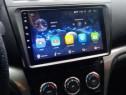 Navigatie dedicata Mazda 6 ~ An 2008 - 2014