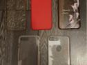 Huse Iphone 7/8 Plus