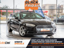 Audi A5 Sportback 2,0 TDI S-Tronic