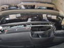 Plansa de bord BMW e65 e66