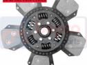 Disc Ambreiaj tractor 21/221-143, 04391487 04401109 4391487