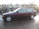 Jante BMW r15