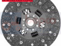 Disc Ambreiaj tractor Claas /Renault 28/221-202L, 6005007190