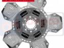 Disc Ambreiaj tractor Claas/Renault 28/221-205L 6005001199
