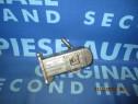 Racitor gaze Peugeot 5008 2.0hdi; 43171109