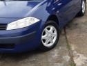 Renault megane pe gaz si benzina