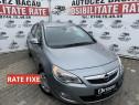 Opel astra 2011-euro 5-benzina 1.6-posibilitate rate-