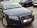 Audi A4 / B7 / 2008 / BPW / Navi / 2.0TDI