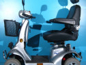 Scuter electric dizabili batrani B+B Paseo - 6 km/h