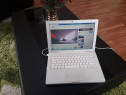 Laptop Apple Macbook Pro 4GB Ram/250GB sch HP,ASUS,Toshiba