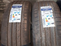 Set anvelope Kumho Crugen HP91 265/60 R18