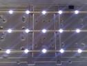 Bareta LED 43inch_A-Type LED_ARRAY_Rev0.0_170330 170623 LC43