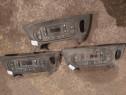 Panou / comandă AC Renault Scenic 1 7700435401