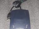 Modem Thomson SpeedTouch 330 USB ADSL