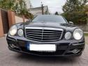 Mercedes-Benz E 220 EURO 4