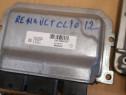 Renault Clio 1.2 benzina MK4 Engine ECU 237108979R