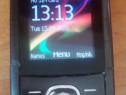 Nokia 2220s (cu baterie, fara incarcator)