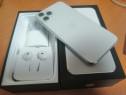 Iphone 11 PRO, Space Silver 64 GB-garantie 12 luni-FULL BOX