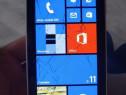 Nokia Lumia 1020 41mpx colectie necodat geam spart