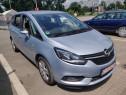 Opel Zafira C 1.6 Ecotec, 2017, ultimul model, euro 6.