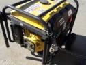Inchiriez generator curent P6500 T AVR