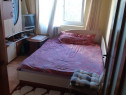 Apartament 3 camere tip PB mare, Oradea  Ioșia Nord