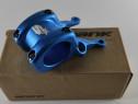 Pipa Spank Spike Director 2 31.8x50mm albastra noua
