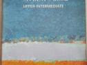 Limba Engleza Prospects Students Book-upper Intermediate