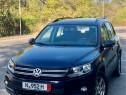 Volkswagen Tiguan 2.0TDI 2012 (model facelift)