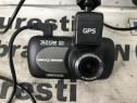 Camera auto DVR Nextbase 312GW, Full HD Wi-Fi GPS