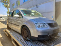 Dezmembrari Volkswagen Touran 1.6S, an 2003, BGU