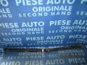 Cardan spate BMW E61; 7531341