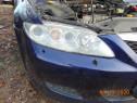 Far Mazda 6 faruri stanga dreapta Mazda 6 2001-2007