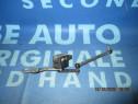 Senzor nivel suspensie BMW E61; 1093697
