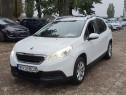 Peugeot 2008,2014,Euro 5,1.4HDI,Finantare Rate