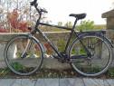 Bicicletă BH Cambridge aluminiu